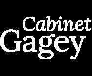 Gagey