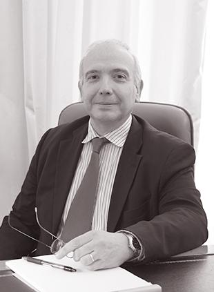 Jean-Christophe Bernicat